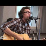 How He Loves by David Crowder &#8211; Live Christian Music Video